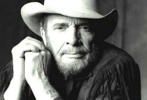 Merle Haggard (public domain http://preshall.blogspot.com/2010_02_01_archive.html)