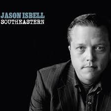 Jason Isbell's Southeastern