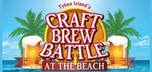craft brew battle imagine