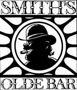 smith's olde bar